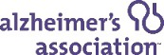 The Alzheimer's Association International Conference (AAIC)