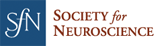 Society for Neuroscience (SFN)